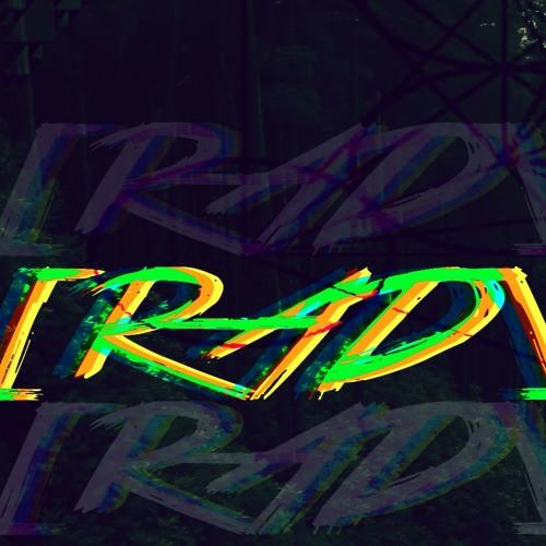 [RAD]'s avatar