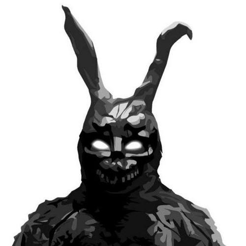 La Phooka's avatar