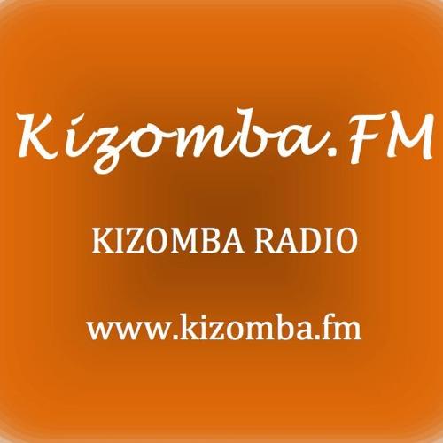 KIZOMBA Radio Kizomba.FM's avatar