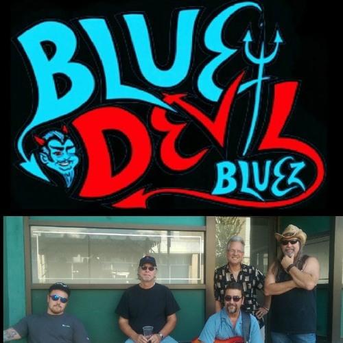 Blue Devil Bluez's avatar