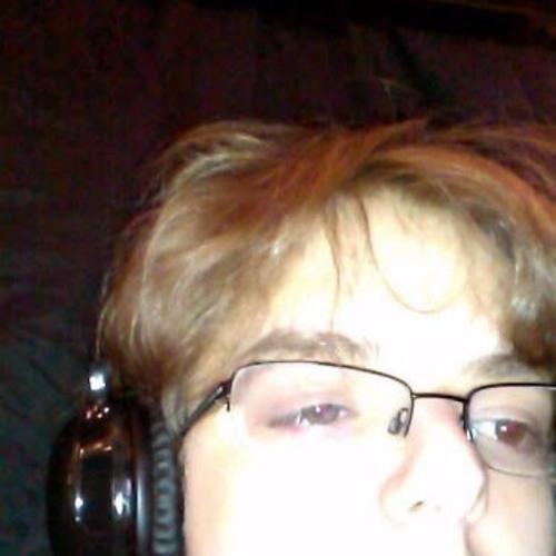 maxe-mixed beats producer's avatar