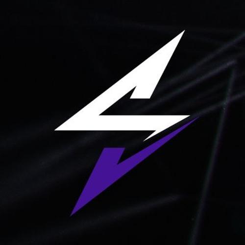 Shazzka's avatar