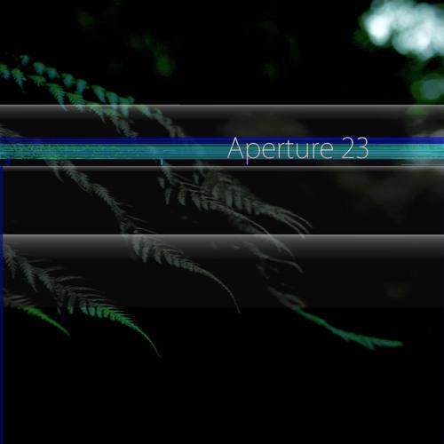 Aperture 23's avatar