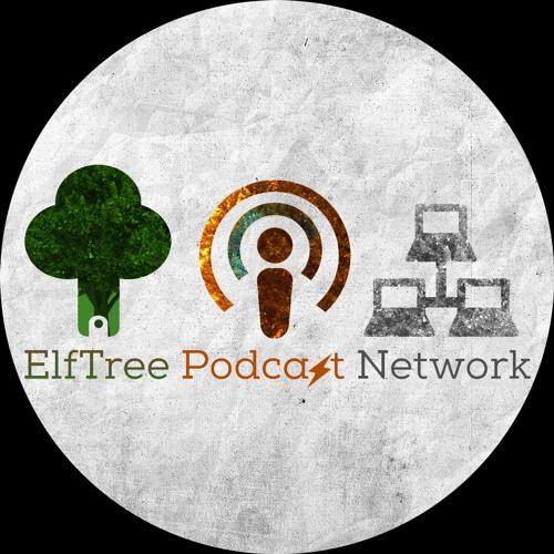 ElfTree Podcast Network's avatar
