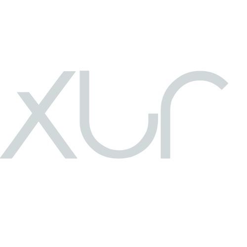 Xur's avatar