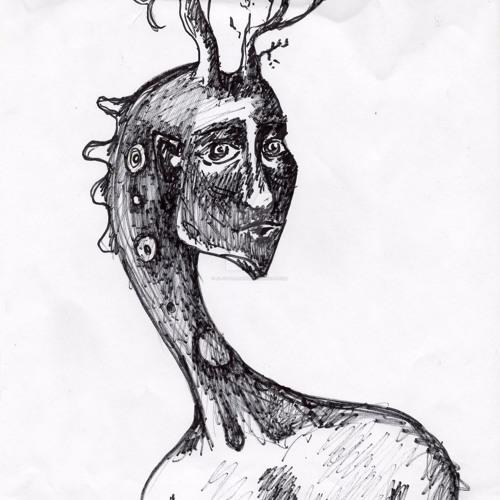 Beth Bolas's avatar