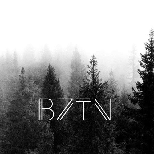 Bazten (BZTN)'s avatar