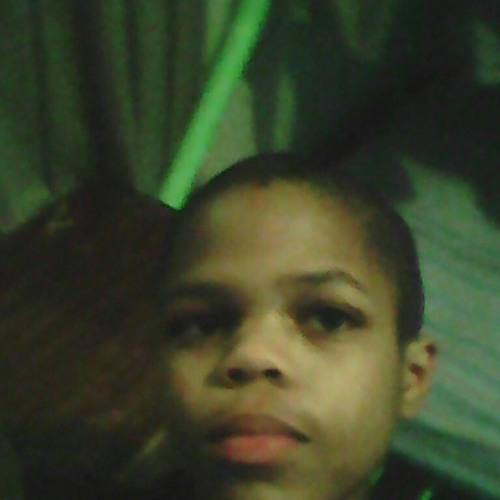 User 640166042's avatar