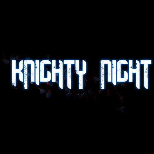 KNIGHTY_NIGHT's avatar