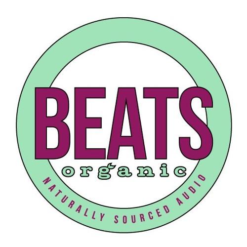 Beats Organic's avatar