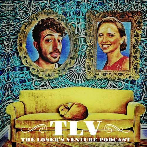 TLV- The Loser's Venture's avatar