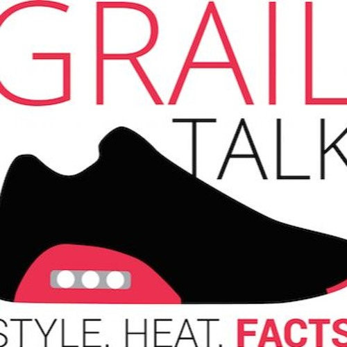 GrailTalk's avatar