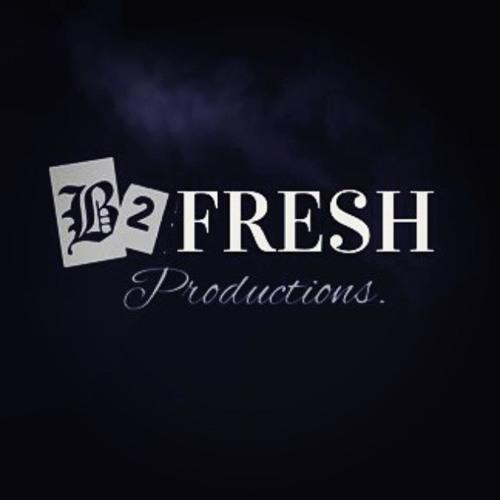 B2fresh.'s avatar