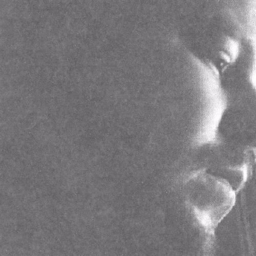 Kevin Finn's avatar