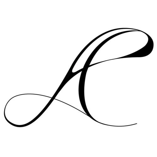 Allégresse's avatar
