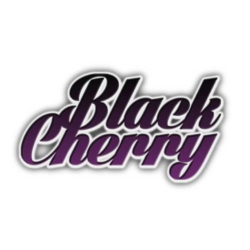 Black Cherry Soul's avatar