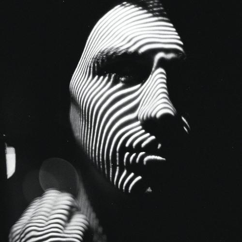 Lecaudé's avatar