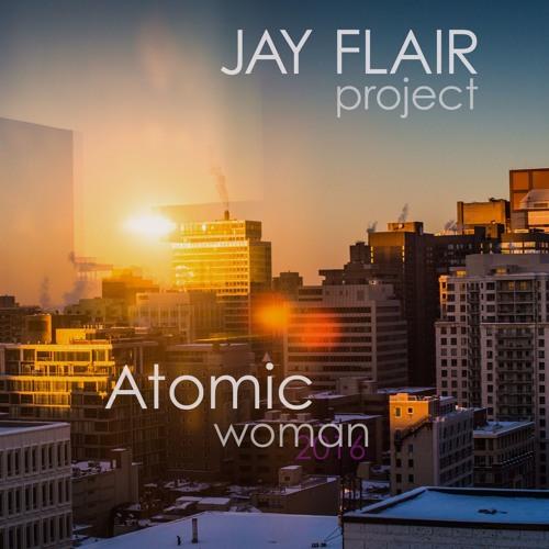 JAY FLAIR project's avatar