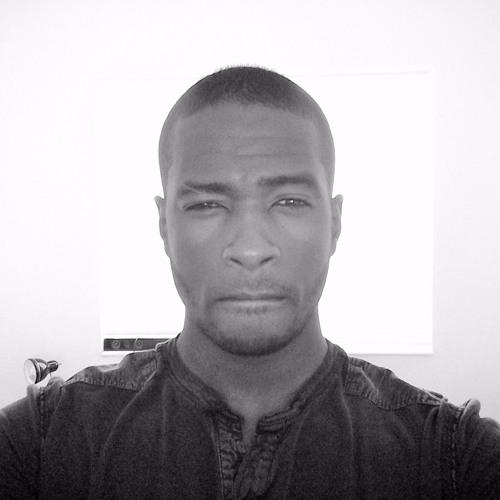 Marlom Brisseaux's avatar
