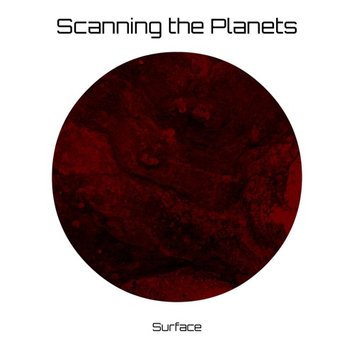 Scanning the Planets's avatar