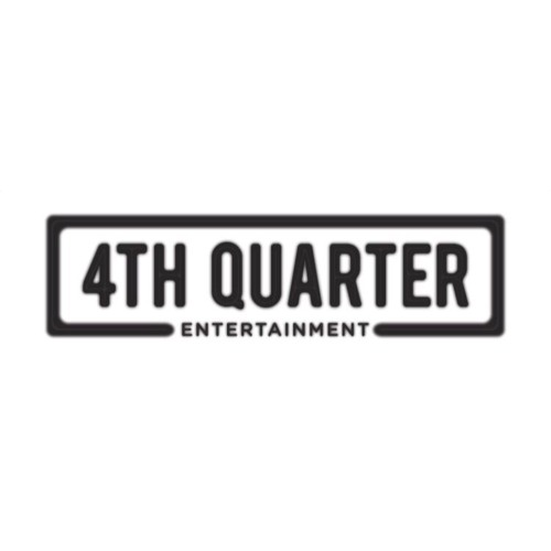 4th Quarter Entertainment's avatar