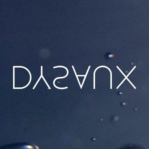 D Y S A U X's avatar