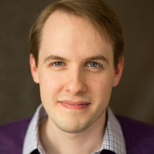 Ben Miller's avatar