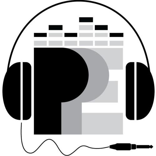 The Real PPEMUSIC's avatar