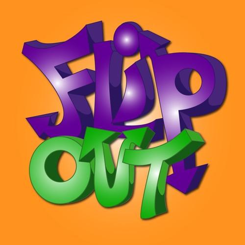Flip Out Radio's avatar