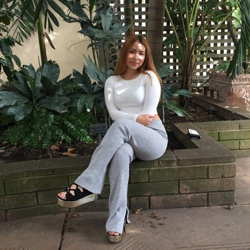 Janeth Aguilar's avatar