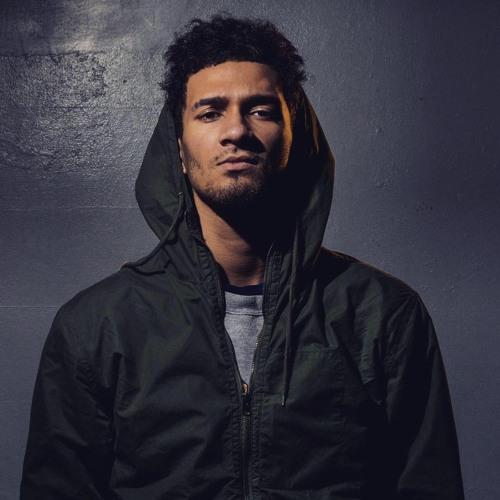 DJay Mando's avatar