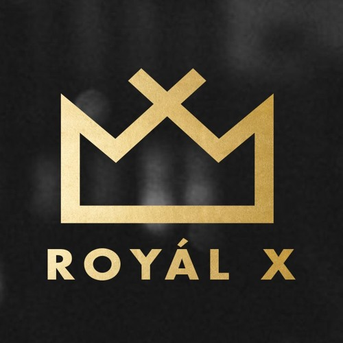 Royál X's avatar