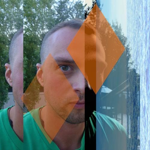Steve Glen's avatar