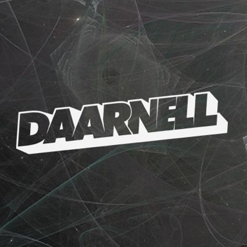 DRNL^o_0^'s avatar