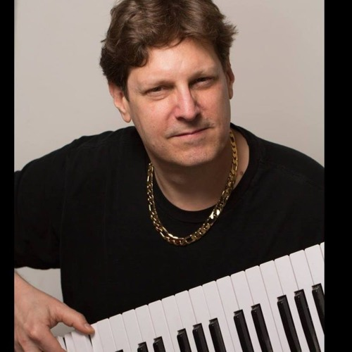 miamimusicproducer's avatar