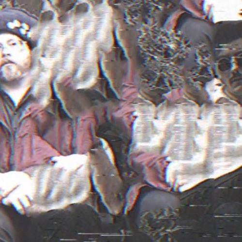 Midnight Garden's avatar