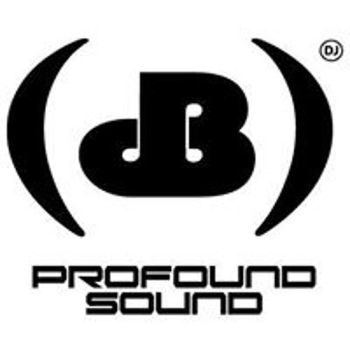 ProfoundSound's avatar