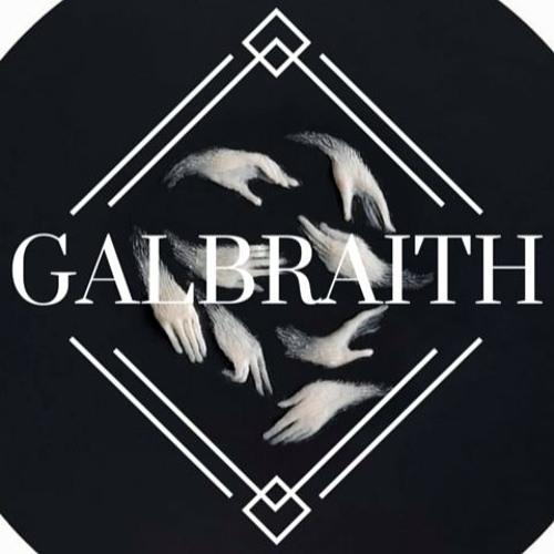 GALBRAITH's avatar