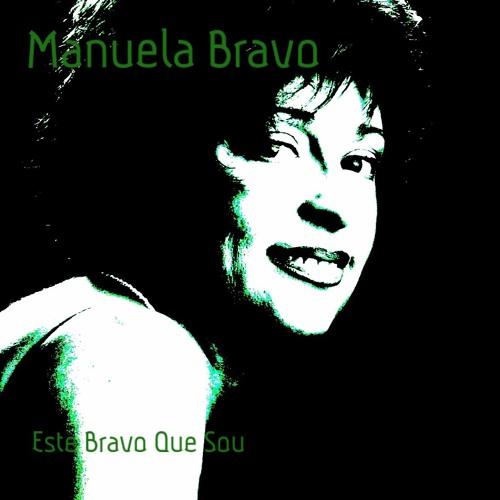 Manuela Bravo's avatar