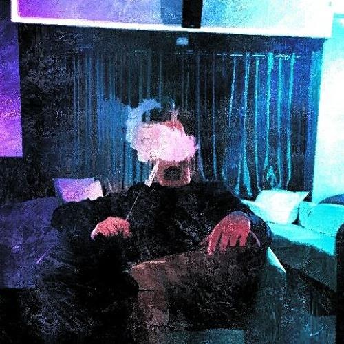 Spotakus's avatar