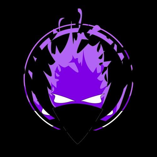 8 bit bandit's avatar