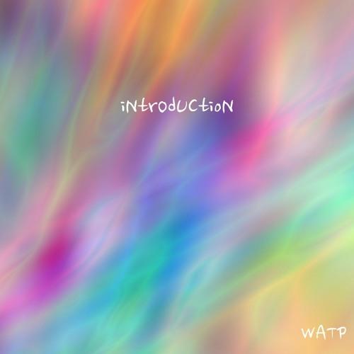 WeAreThePpls's avatar