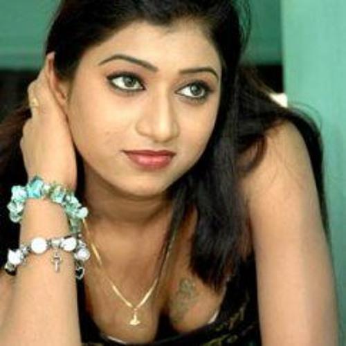 samirashah's avatar