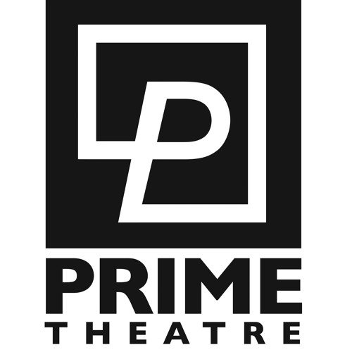 PrimeTheatre's avatar
