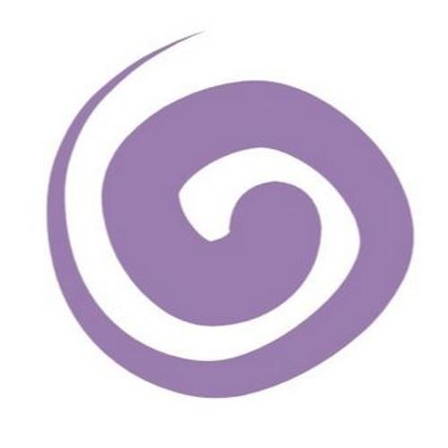 Mindfulness het Laar's avatar