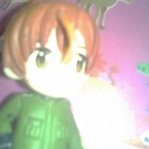 Jhonny Esmel Escobar's avatar