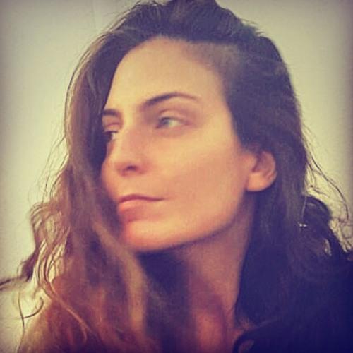 Maral Gence's avatar