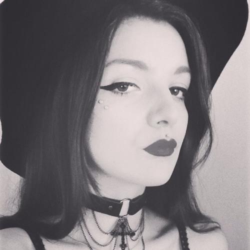 ElDiablotine's avatar
