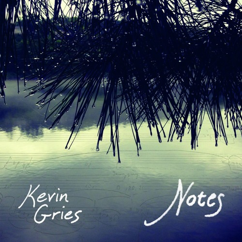 Kevin  Gries's avatar
