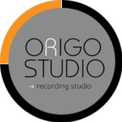 Origo Studio's avatar